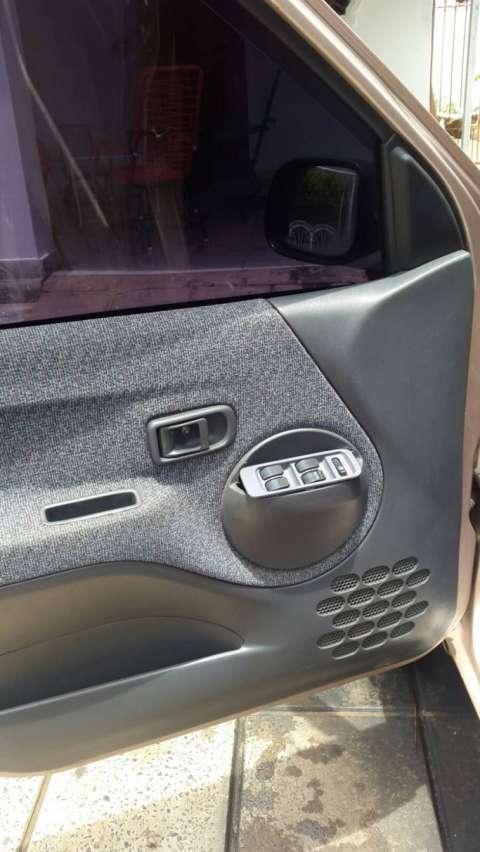 Toyota Cami 2000 1.300 c
